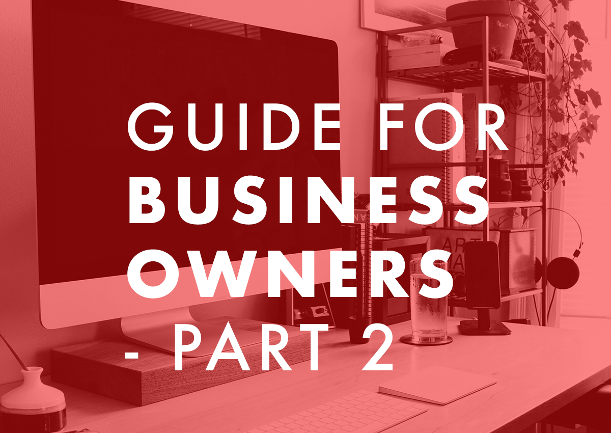 Guide For Business Owners 2crop-1