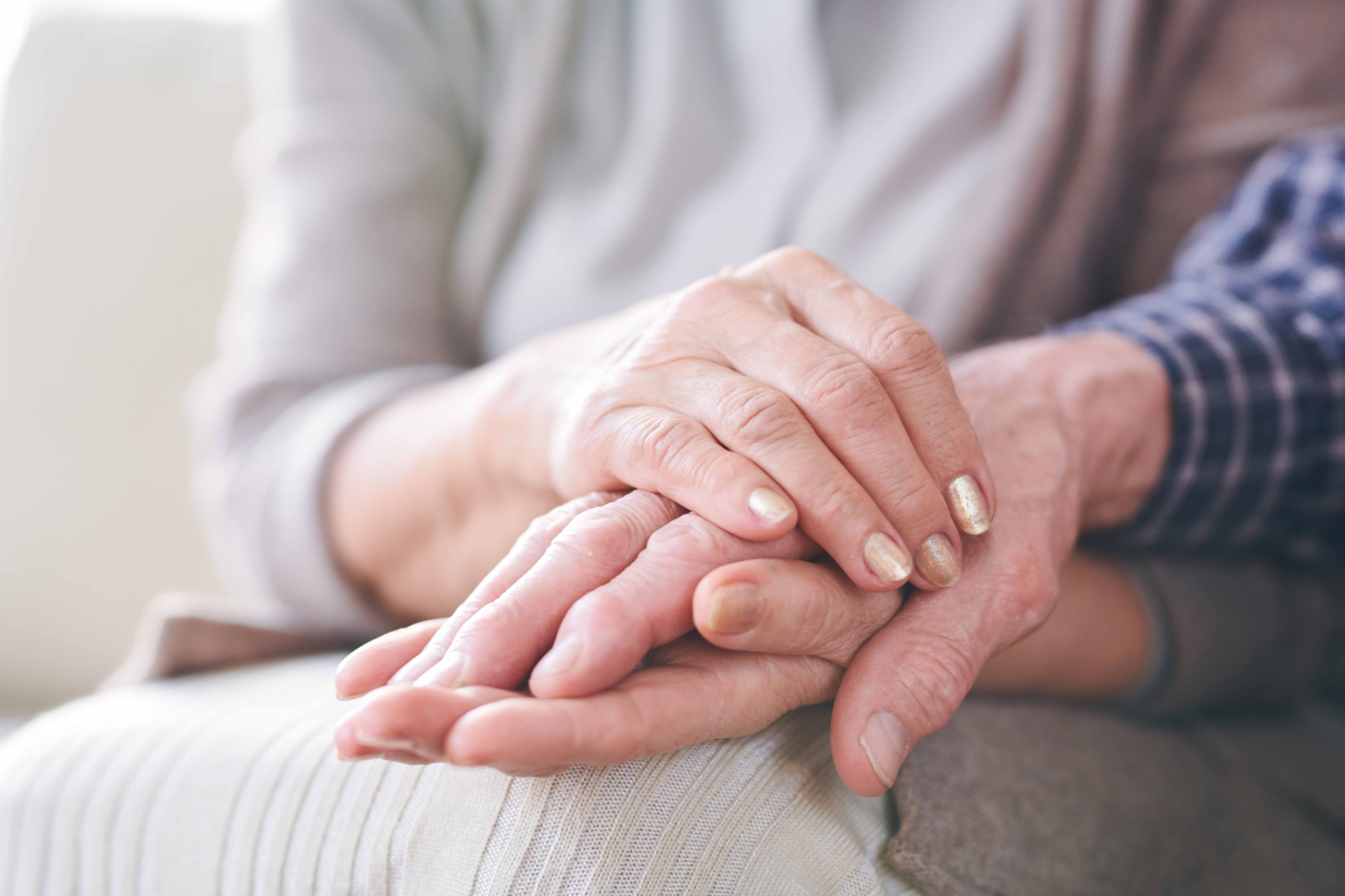 Do You Need Critical Illness Cover?