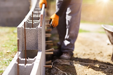 What will Brexit mean for housebuilders?
