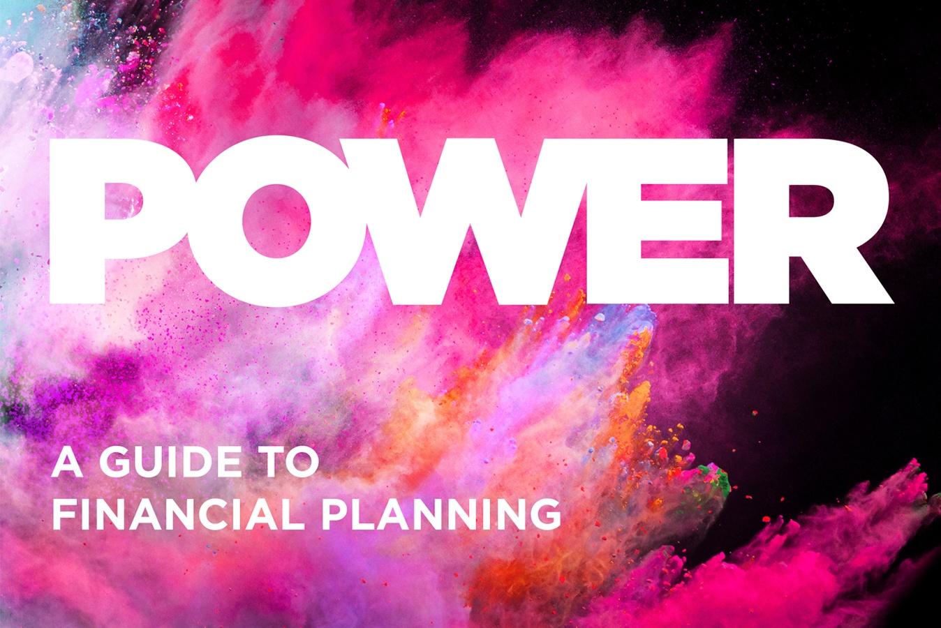 PFS Expert Planning Panel