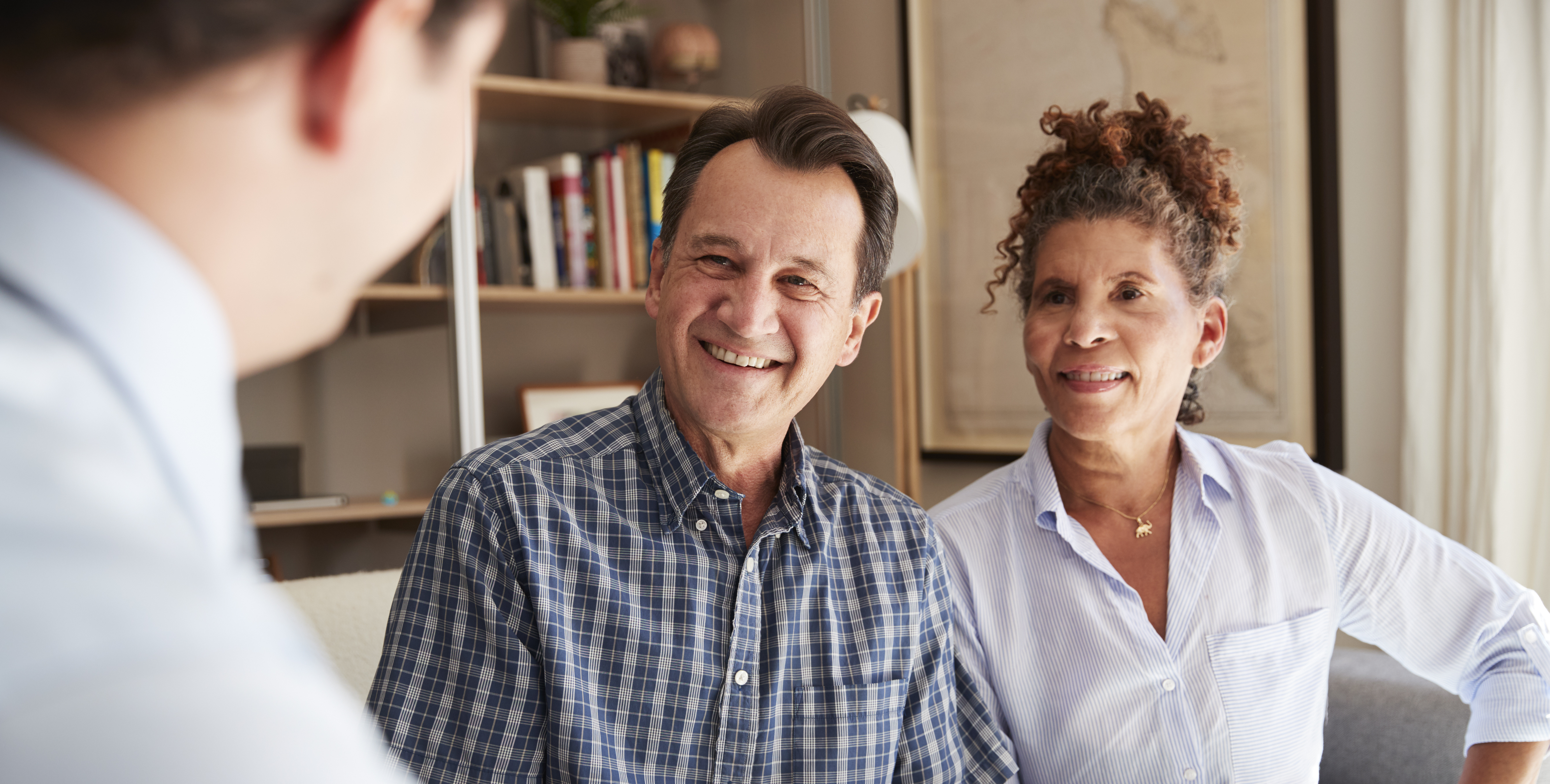 Annuities - an outdated concept or a core planning tool?